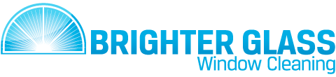 brighter-glass-logo