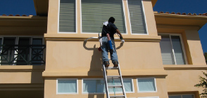 Jenks Window Cleaning